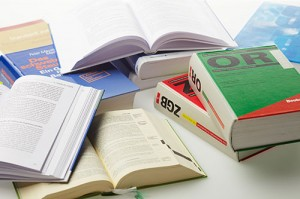 Buchhaltung und Treuhand für KMU